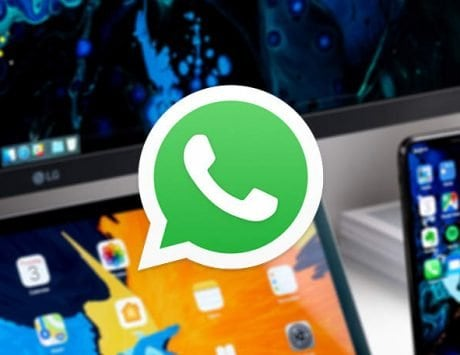 WhatsApp new features: Multi-device, self-destruct messages