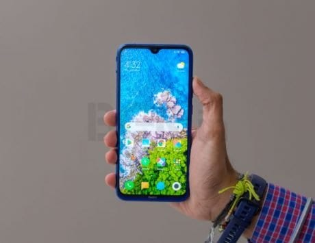 Xiaomi Redmi Note 8, 8 Pro, Redmi 8 and 8A now reportedly available in offline stores