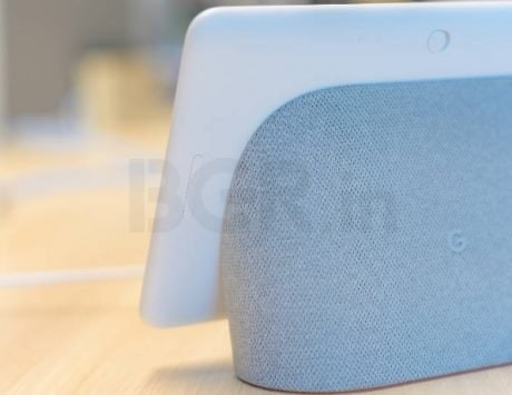 Best Smart Speakers launched in India in 2019