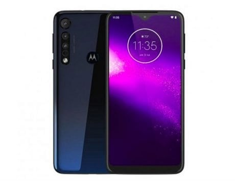 Motorola One Macro launched in India: Price, specifications, features