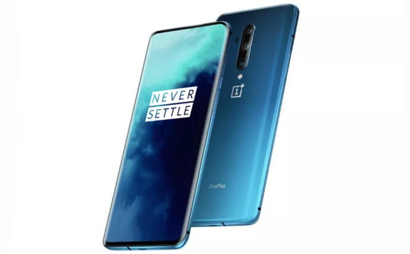 OnePlus 7T Pro goes on sale today in India: Prices, offers, features and more