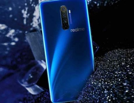 Realme X2 Pro hands-on video, official renders leaked