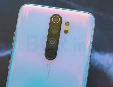 Xiaomi Redmi Note 8, Redmi Note 8 Pro first sale in India today