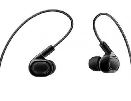 Xiaomi launches premium HiFi hybrid earphones in China