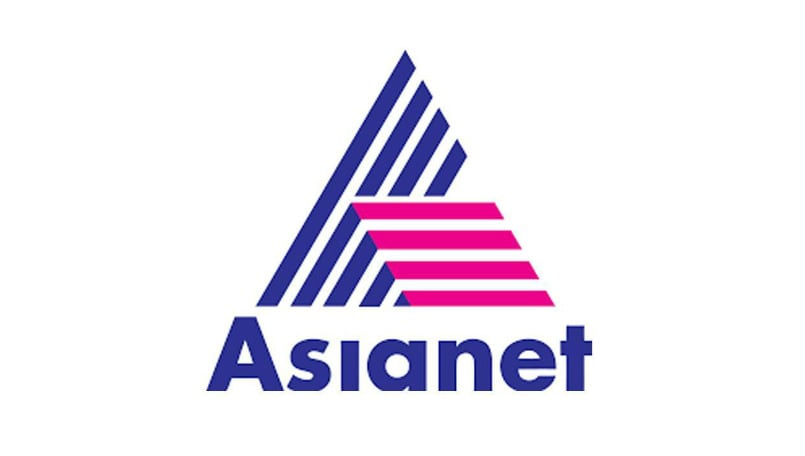 Asianet offering cable TV pack with 100 channels at Rs 150: All you need to know
