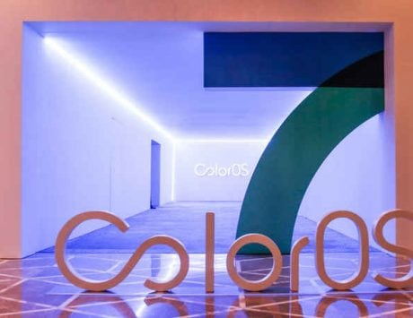 Oppo India finally reveals its Android 10-based ColorOS 7 rollout plan