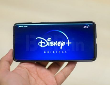 How to access Disney+ in India right now