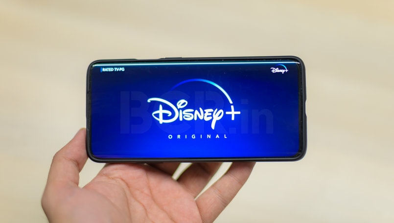 How to access Disney+ streaming service in India right now