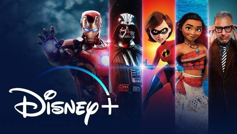 Disney+ India launch: Hotstar reaffirms its commitment to bringing all the content to India