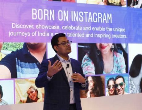 Instagram wants to be a shopping platform and tap into creators