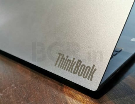 Lenovo aims to expand market share with ThinkBook lineup