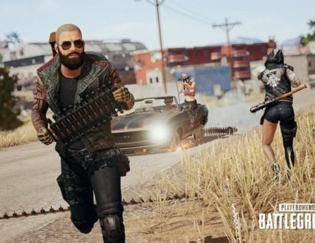PUBG update 5.2 with Spike Trap, PUBG Labs and Vikendi update live on main server today