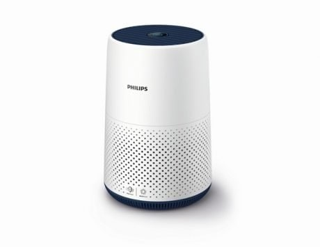 Philips 800 Series Air Purifiers now available; price, features, and more