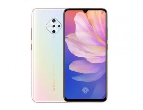 Vivo S1 Pro with Snapdragon 665 SoC coming to India