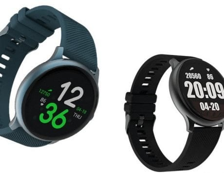 NoiseFit Evolve smartwatches launched in India