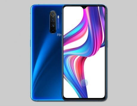 Realme X2 Pro: Top 5 alternatives