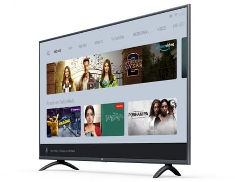 Disney+Hotstar Multiplex movies to release 2 hours early on Xiaomi Mi TV models