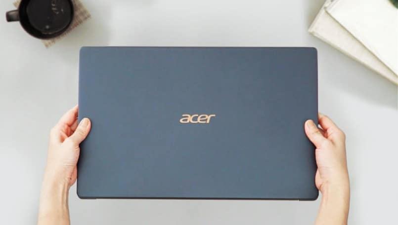 Acer launches eStore in India to boost sales through its own e-commerce platform