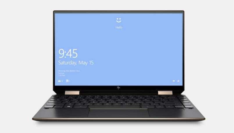 HP Spectre x360 launched with 22-hour battery life in India: Price, Specifications