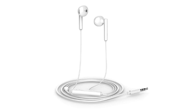 Honor AM115 earphones launched in India for Rs 399: Check features