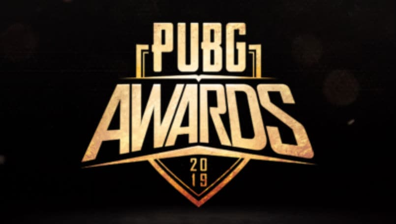 PUBG Awards 2019: Aim to Win challenge lets players show off their ability to throw melee weapon