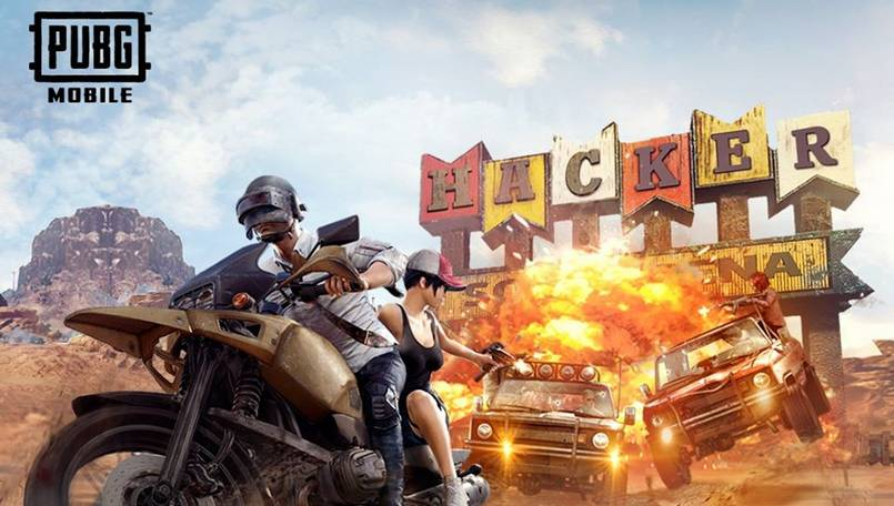 PUBG Mobile ban list updated: Find out the which hackers and cheaters are banned