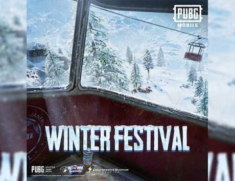 PUBG Mobile update with version 0.16.0 rolling out on December 11