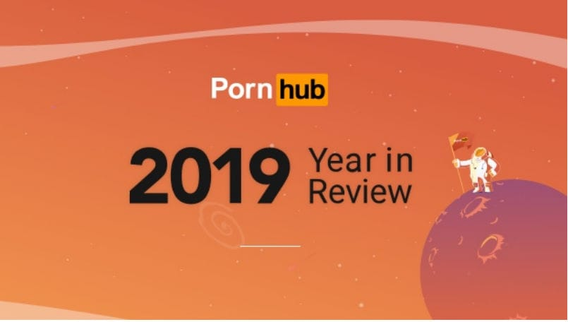 Pornhub Insights: India's porn ban helped iOS beat Android as the most popular platform in 2019