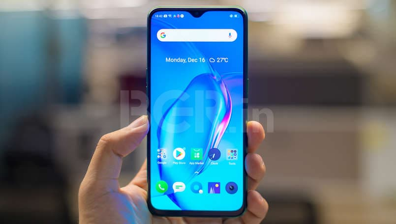 Realme X2 Review: Trading blows in the highly competitive segment