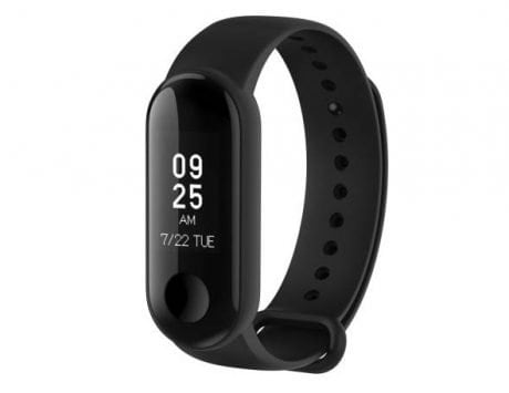 Xiaomi Mi Band 3i goes on open sale in India for first time: Price in India, offers, features
