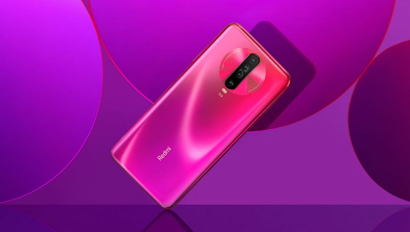Xiaomi Redmi K30 Pro could launch soon; gets spotted online