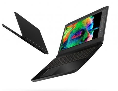 Acer ConceptD and ConceptD Pro premium range of PCs launched in India