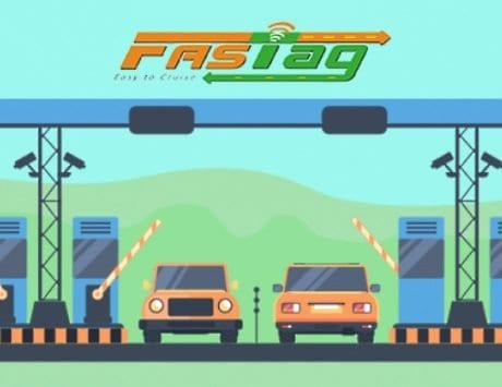 FASTag is now free until February 29, NHAI waves off charges for 15 days
