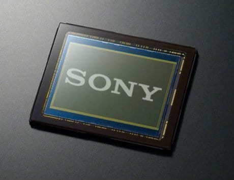 Sony unveils new lens that promises better Phase Detection Autofocus