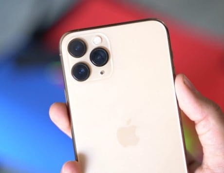 iPhone 12 could launch on October 12 after Watch Series 6