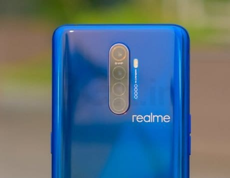 Realme X2 Pro now available for Rs 23,999 on Flipkart