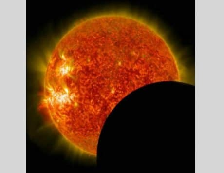 Solar Eclipse 2020: How to watch  live online, Surya Grahan India time
