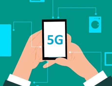 1 in 5 smartphones will support 5G by 2021