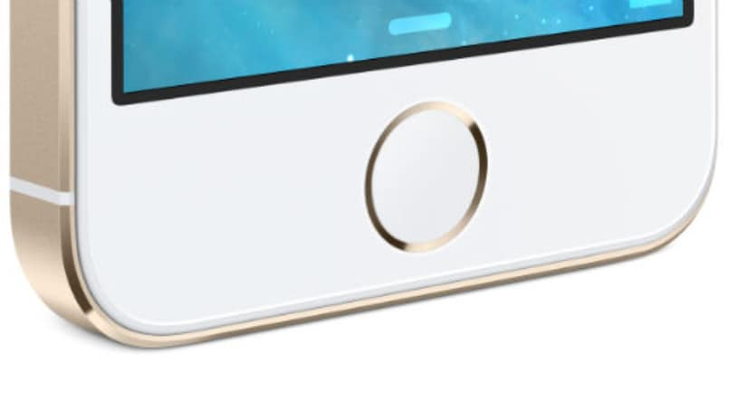 Apple iPhone in 2020 to get in-display Touch ID, notch-less design: Report
