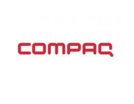Compaq Televisions to enter India's smart TV market