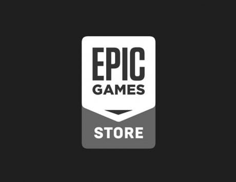 Here's how to get refunds for games on the Epic Games Store