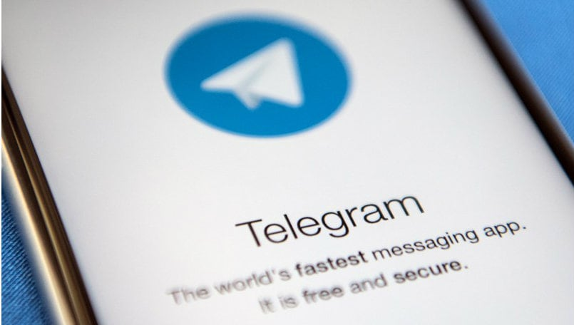 Siri can now read & reply to Telegram messages for iPhone & iPad users
