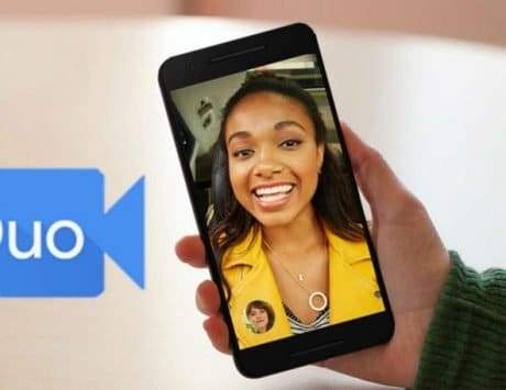 Google Duo will use machine learning to improve audio quality during calls