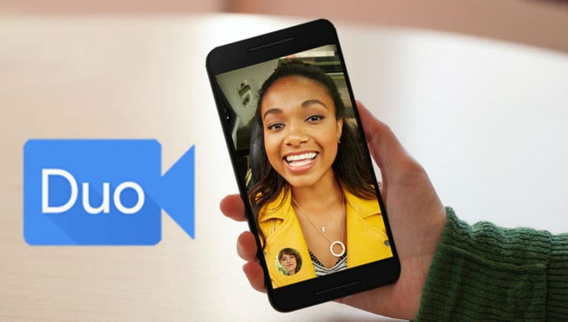 Skype launches new 'Meet Now' feature to take on Zoom and Houseparty