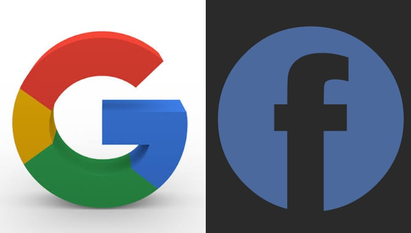 Google beats Facebook in Q4 2019 app downloads, TikTok second most downloaded app of the year