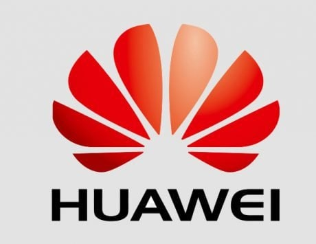 Huawei to run out of SoCs soon, smartphone manufacturing to halt