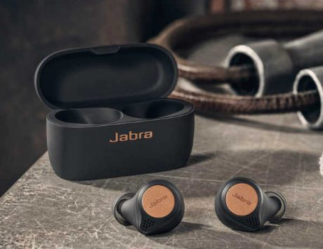 Best true wireless earphones to gift this Raksha Bandhan