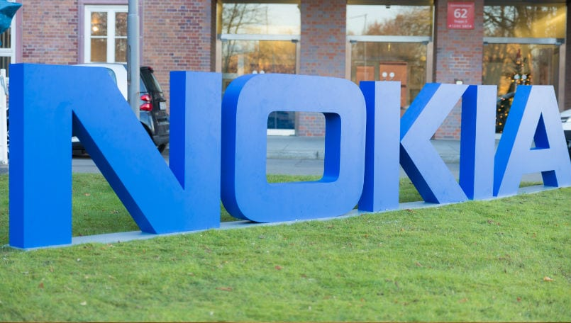 Nokia 9.2/ 9.3 with Snapdragon 865 tipped to launch in H2 2020