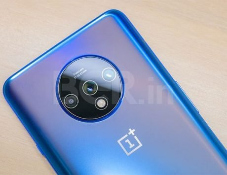 OnePlus 7T available with Rs 3,000 discount offer: Check India price, specifications