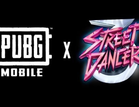 PUBG Mobile collaborates with Street Dancer 3D, brings new items